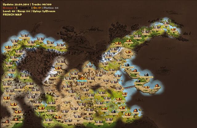 File:Map syldream23092014.jpg