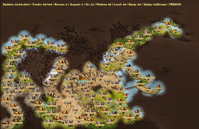 File:Map syldream22092014.jpg