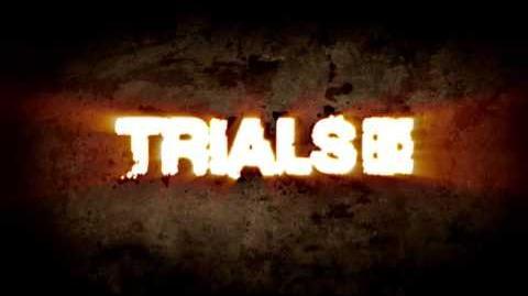 TrialsHD DLC Teaser - BIG pack