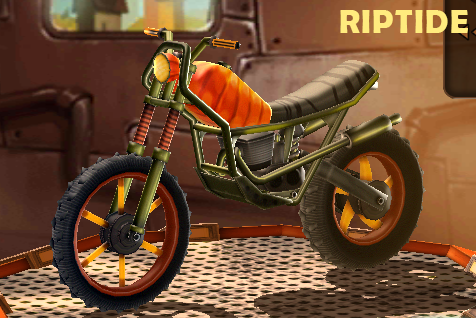 File:3.1.4 RIPTIDE HALLOWIN.PNG