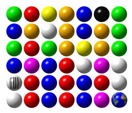 File:42 Puzzle.jpg