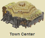 File:Town Center.png