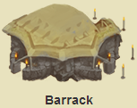 File:Barrack.png