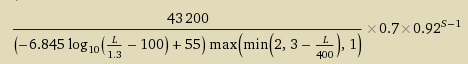 File:Formula.png