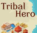 What is Tribal Hero?