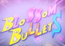 Blossom bullets