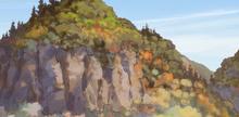 Mt tengu2