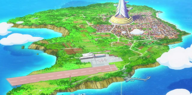 File:Bright island10.png