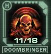 File:Doombringer.png