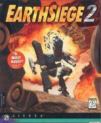 Earthsiege 2