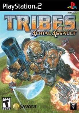 File:Tribes Aerial Assault.jpg
