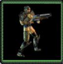Armor-Medium