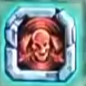File:Doombringer Icon.png