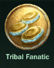File:Accolade TribalFanatic.png