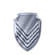 File:Rank (43).png