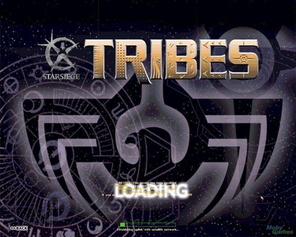File:Starsiege Tribes 18.jpg