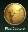 File:Accolade FlagCapture.png