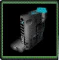 GeneratorTribes1