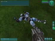 Tribes 2 4