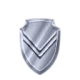 File:Rank (41).png