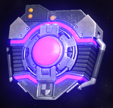 File:Brute lHeavy shield pack.png