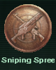 File:Accolade SnipingSpree.png