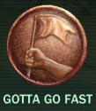 File:Accolade GottaGoFast.png