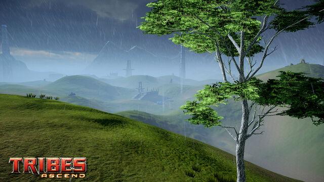File:Tribes-ascend-map-raindance.jpg