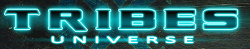 File:Tribes Universe.png