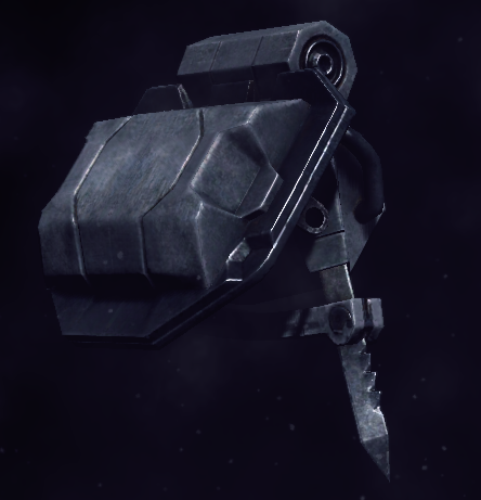 File:Sentinel Claymore mine.png