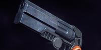 Nova Colt