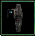 Deploy-Inv