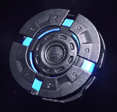File:Juggernaut Spin disk.png