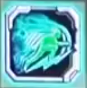 File:Pathfinder Icon.png