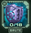 File:BruteIcon.png