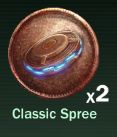 File:Accolade ClassicSpree.png