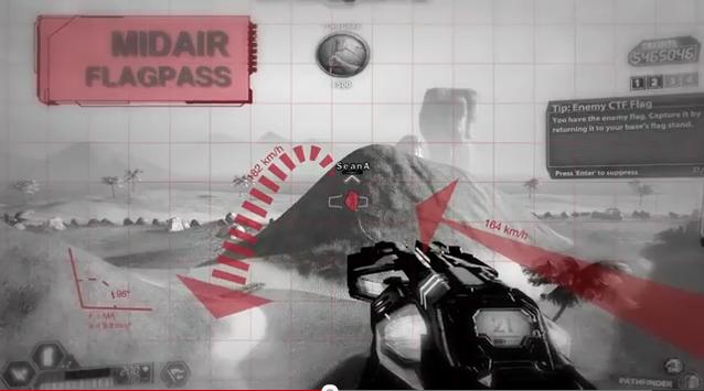 File:Midair-Flag-Pass.jpg