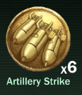 File:Accolade ArtilleryStrike.png