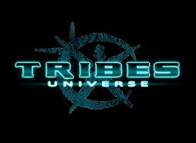 Tribesuniverselogo