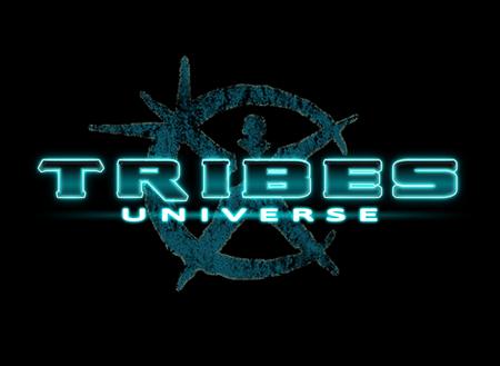 File:Tribesuniverselogo.jpg