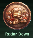 File:Accolade RadarDown.png