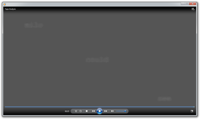 File:Windows Media Player.png
