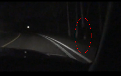 File:Slenderman side of the road.PNG