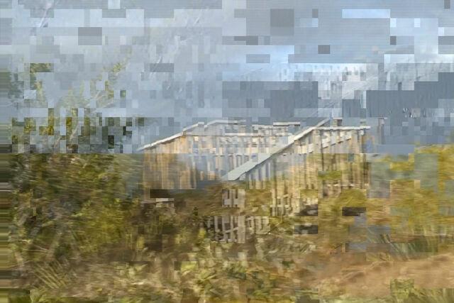 File:Distorted Observation Tower.jpg