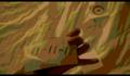 Thumbnail for version as of 04:37, November 2, 2011