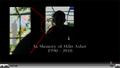 Thumbnail for version as of 20:52, November 8, 2010