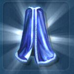File:GreatMoon MagicCloak.png