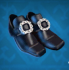 File:GreatMoon LeprechaunBoots.png