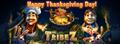 Thumbnail for version as of 23:28, November 28, 2013