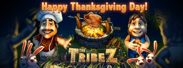 File:Thanksgiving.update.banner.png